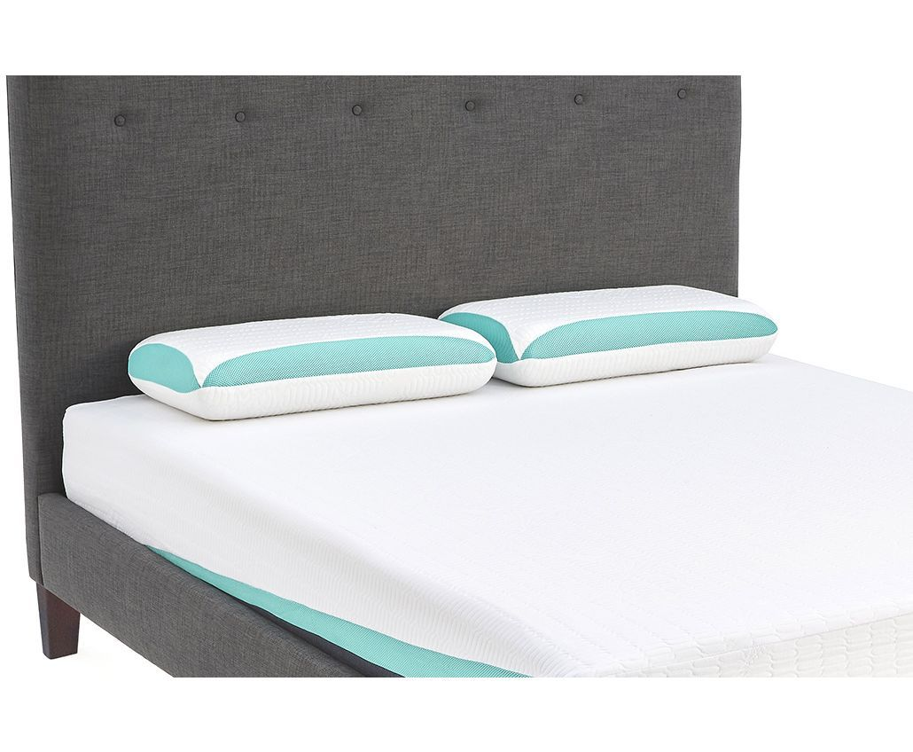 Pillow to sleep on a side nur lining length//color Fantasy Choice
