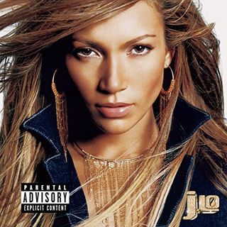 """J.Lo Re-creates the """"Love Don't Cost a Thing"""" Music Video for the 20th Anniversary of J.Lo"""