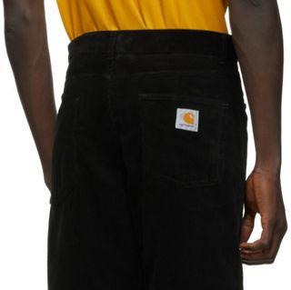 Carhartt WIP Corduroy Newel Pants