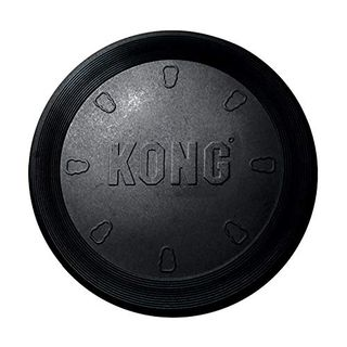 KONG - Extreme Flyer - Caoutchouc durable