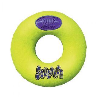 Jouet pour chien Kong Airdog® Squeaker Donut