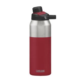 Camelbak Chute Mag Vacuum Water Bottle - 32 fl. oz.