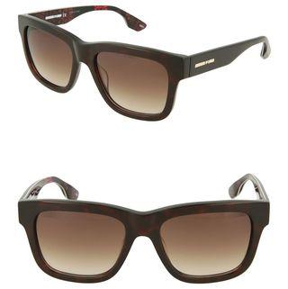 McQ by Alexander McQueen Sunglasses