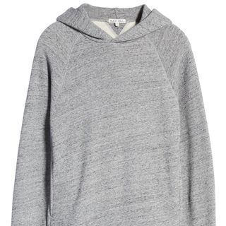 Alex Mill French Terry Hoodie