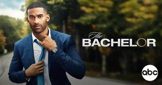 Seasons from 'The Bachelor' on Hulu
