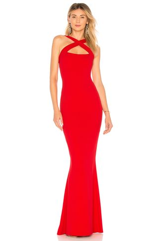 Viva 2Way dress