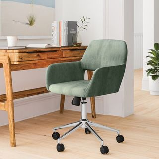 The 21 Best Office Chairs Of 2021