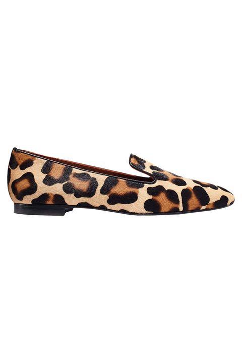 Comfy & Cute: 20 пар обуви для долгих весенних прогулок