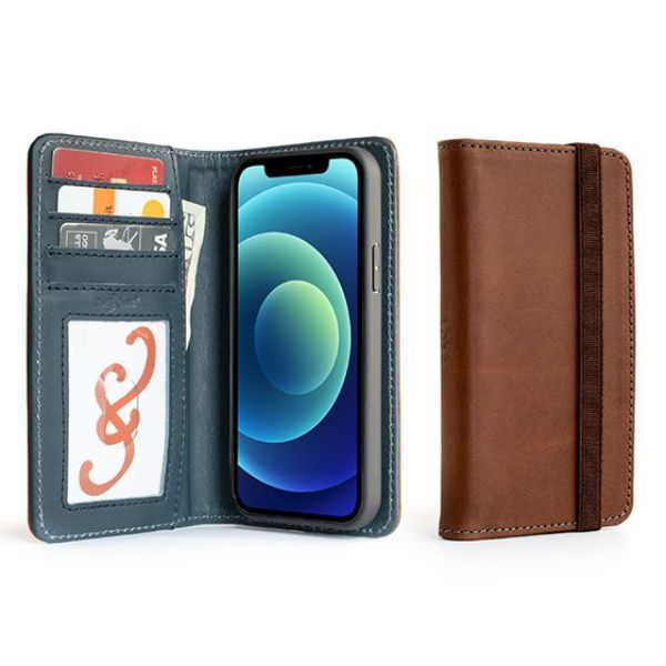 Unique Mint Rustic Love Phone Wallet Case for Women Womens Wallet iPhone 7 Plus Case iPhone 11 Wallet Phone Case iPhone 12 Wallet Case
