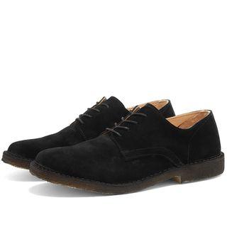 Astorflex Coastflex Derby Shoes