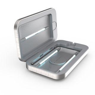 PhoneSoap 3 UV Sanitizer