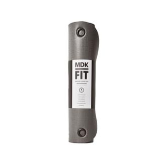 MDK Fitness Mat - 8 mm