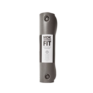 MDK Fitness Mat - 8 mm