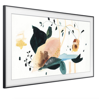 Samsung 32-inch The Frame QLED HDR Smart TV