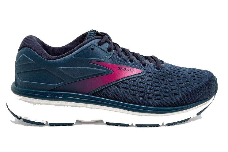 Best Running Shoes for Flat Feet   Shoes for Flat-Footed Runners 2021