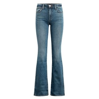 Frankie Boot Cut Jeans