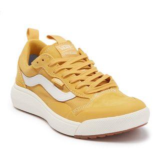 Vans Ultrarange EXO SE Sneakers