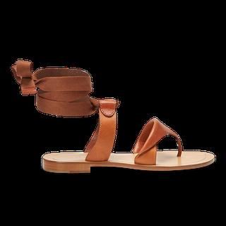 Grear Gladiator Heels