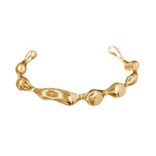 Hydro Bracelet