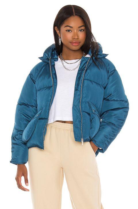 15 весенних курток для самой разнообразной погоды