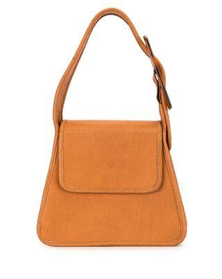 Yshaia shoulder bag