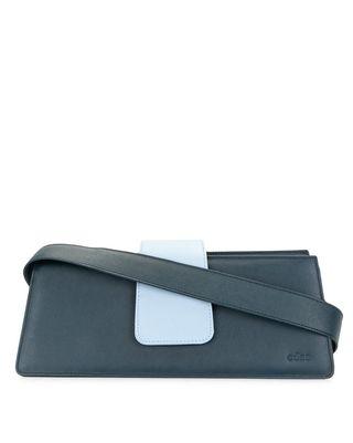 Maria shoulder bag