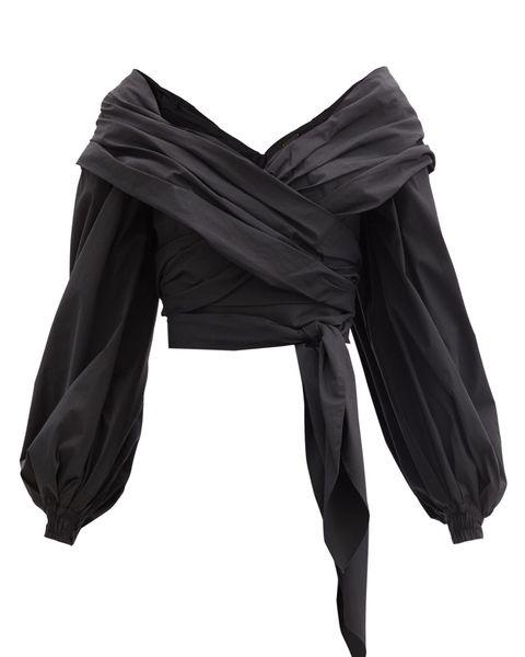 Одежда для женщин с большой грудью