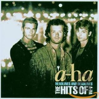 Headlines and Deadlines by a-ha