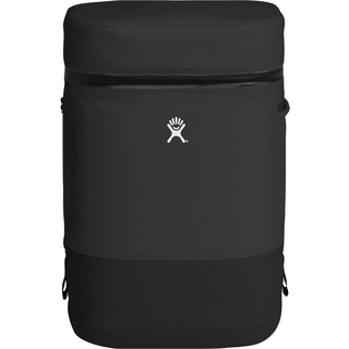 Hydro Flask 22L Soft Cooler Pack