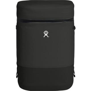 Hydro Flask Unbound 22L Soft Cooler Pack