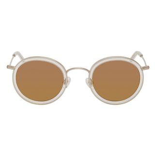 Han Kjobenhavn Drum Sunglasses