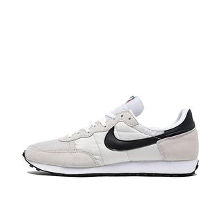 Nike Challenger OG Shoes