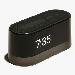 Loftie Smart Alarm Clock