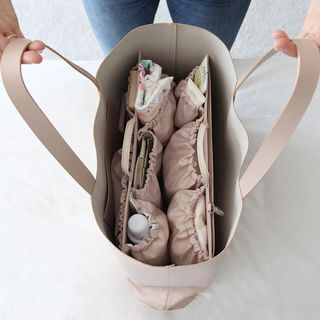 Original Bag Organizer