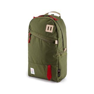 Topo Designs Daypack Original