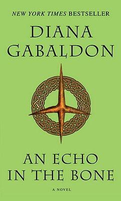 Book 7: An Echo in the Bone