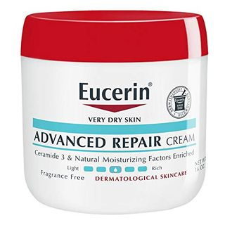 Advanced Repair Cream