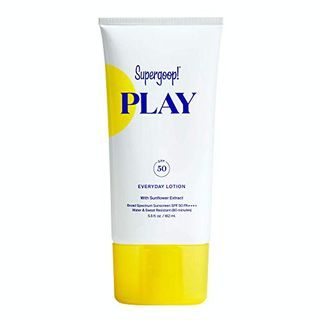 PLAY Everyday SPF 50 Lotion