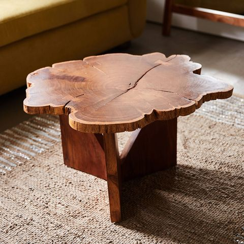 14 Best Small Coffee Tables Stylish Coffee Tables For Narrow Spaces