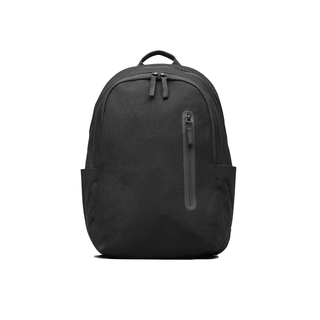 Everlane Nylon Commuter Backpack