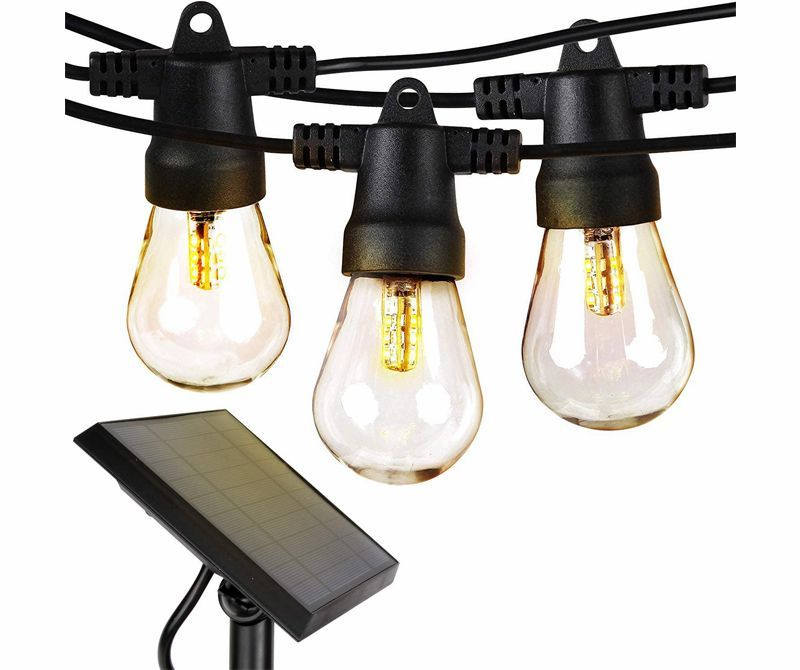 Best Outdoor Solar Lights 2021, What Are The Best Outdoor Solar Lights