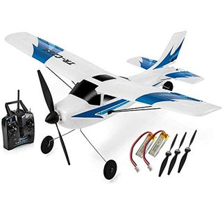 RC Plane 3 canales