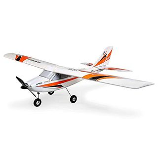 RC Apprentice Trainer Plane