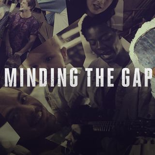 Start watching Minding the Gap