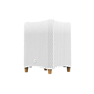 Mila Smart Air Purifier