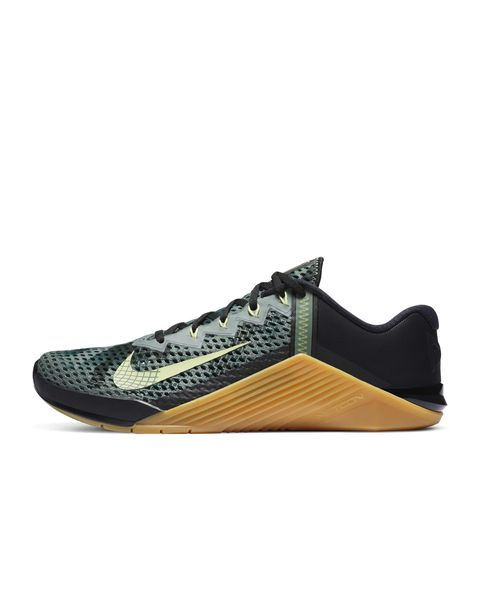 13 Best Shoes For Crossfit Training