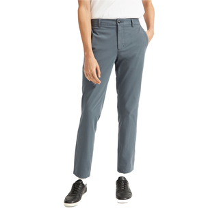 Everlane Performance Chino