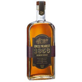 1856 Premium Aged Whiskey