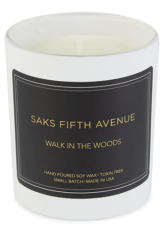 Walk in the Woods Candle