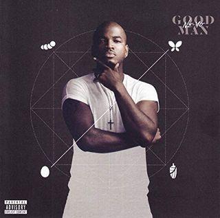 Good Man by Ne-Yo